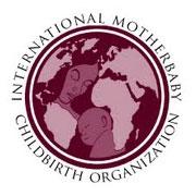 A kezdeményezés hivatalos logoja