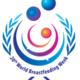 Szoptatás Világhete 2012 logó